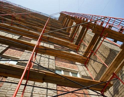 Демонтаж металлоконструкций в Подхожее вывоз металлолома из дома в Степановское