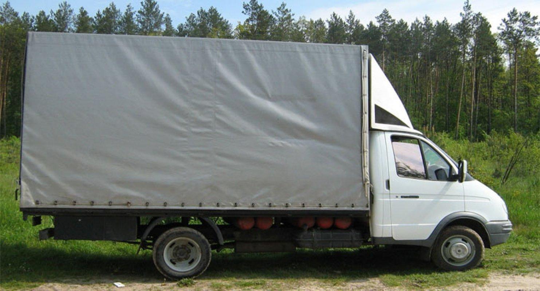 Газель (грузовик, фургон) Переезд из/в Кирово-Чепецк. Газель и другие автомобили. заказать или взять в аренду, цены, предложения компаний